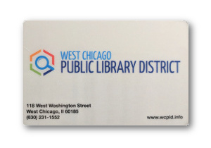 Home west chicago public library district get a library card colourmoves