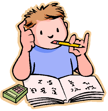 homework clip art for kids free clipart images west chicago public rh wcpld info